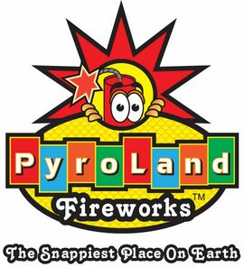 Buy Fireworks Washington Wholesale Retail